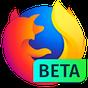 Firefox Beta 62.0
