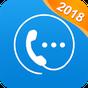 TalkU: Appels et SMS gratuits 3.8.1