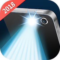 Icône apk Beacon Flashlight - rapide LED