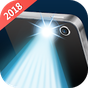 Beacon Flashlight - rápido LED 1.54.2 APK