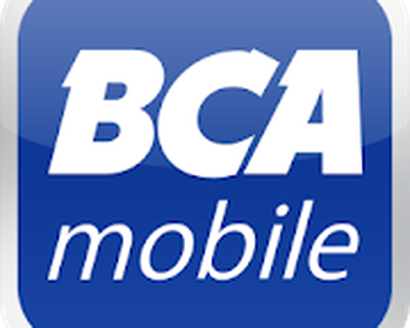 Bca mobile android baixar bca mobile grtis android pt bank bca mobile android baixar bca mobile grtis android pt bank central asia tbk stopboris Image collections