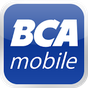 BCA mobile 1.5.8