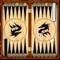 Backgammon - Narde 5.51