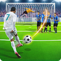Tiro Livre Futebol 3.2.6