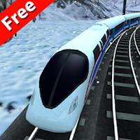 Icono de Russian Train Simulator