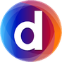 detikcom v5.1.0