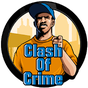 Clash of Crime Mad San Andreas 1.2.9