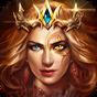 Clash of Queens:Dragons Rise 2.3.2