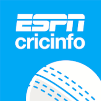 The ESPNcricinfo Cricket App 아이콘