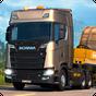 Euro Truck Driving 2018 1.0 APK
