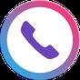 Hiya - Caller ID & Block 8.2.1-6629