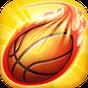 Head Basketball 1.9.2
