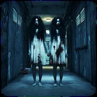 APK-иконка Страшные игры: Ужасы и тайны прошлого