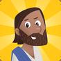Die Bibel App für Kinder 2.17
