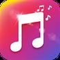 Reproductor de música 5.0.8