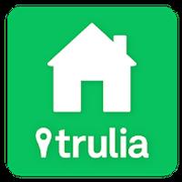 Ícone do Trulia Real Estate & Rentals