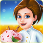 Star Chef: Cooking & Restaurant Game 2.23.4