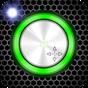 Flashlight Galaxy 4.1.3