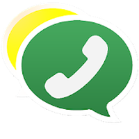 Biểu tượng ZapZap – Social Messenger