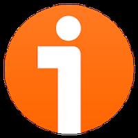 Icono de iVoox Podcast & Radio