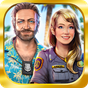 Criminal Case: Pacific Bay 2.24