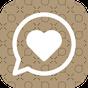 Trova il Vero Amore – BLACK 4.11.1