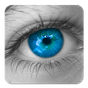 Color Touch Effects 4.5