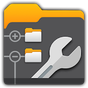 X-plore File Manager 4.01.00