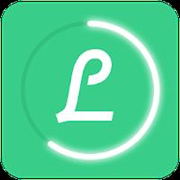 Lifesum: Healthy lifestyle app icon