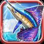 Fishing Mania 3D 1.8