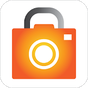 Hide Photos in Photo Locker 2.0.2