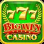 Slots Free - Big Win Casino™ 1.45
