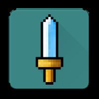 Icono de UTK.io for Minecraft PE