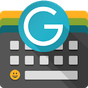Ginger Keyboard - Emoji, GIFs, Themes & Games 8.2.00