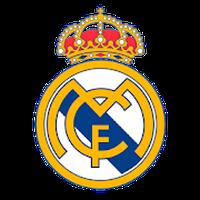 Real Madrid App 아이콘