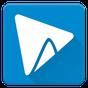 L'éditeur de vidéos WeVideo 6.14.091