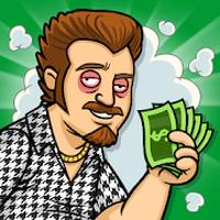 Icône de Trailer Park Boys Greasy Money