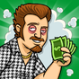 Trailer Park Boys Greasy Money 1.7.2