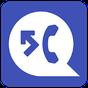 Call Blocker Free - Blacklist 5.3.06.00