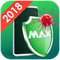 Virus Cleaner & Booster - MAX Antivirus Master 1.1.6