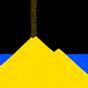 sand:box 14.117 Kingfisher
