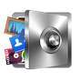 AppLock Pro-Privacy v1.02