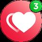 Chat Gặp Gỡ Bạn Bè:W-Match 1.1.2