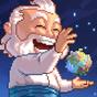 The Sandbox Evolution v1.5.8