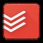 Todoist: Liste des tâches 12.8.2