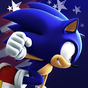 Sonic Forces: Speed Battle 2.1.0
