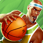 Rival Stars Basketball 2.9.4