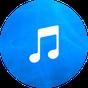 Free Music v1.20u