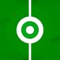 Resultados de Fútbol 4.0.6.2