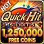 Gratis Quick Hit-gokkasten 777 2.4.24